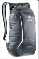 Рюкзак Deuter Wizard Light