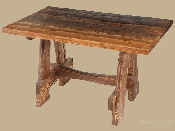 Мебель под старину в Киеве