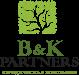 Юридическая компания «B&K partners»