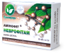 Неврофитам-Аминофит для улучшения работы нервной системы