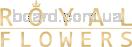 доставка цветов Днепропетровск, заказать букет роз-бесплатная доставк  лучшие цены, розы с доставкой бесплатно, букет в Днепропетровске, Бесплатная до