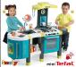 Интерактивная детская кухня Mini Tefal French Touch Smoby 311200