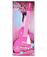 Музыкальный инструмент Рок Гитара Simba 6830693