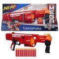 Оружие Бластер Мега Nerf Hasbro B1269