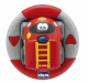 Машинка на радиоуправлении Пожарная машина Chicco 69025