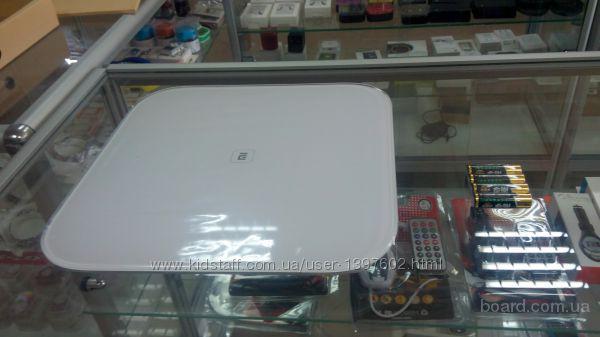Весы умные Xiaomi scale до 150кг  Подбор аксессуаров и комплектующих аккумуляторы батареи чехлы защитные пленки стекла книги и прочие Киев Доставка п