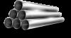 Трубы большого диаметра