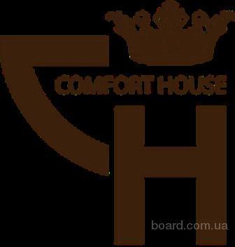Качественная уборка от лучшей клининговой компании Comfort House