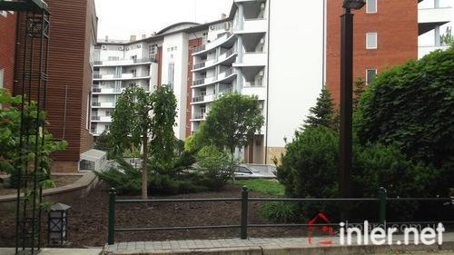 Предлагается к сдаче  5-ти комнатная квартира общей площадью 200 кв.м.в элитном ЖК Велмакс.