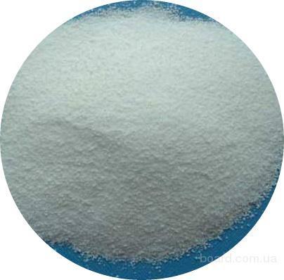 Аскорбиновая кислота фармакопейная и пищевая в мелкой таре
