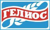 Продам весовые семена Укропа