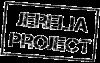 JereliaProject - Автоматизированная система построения бизнеса в компании Джерелия
