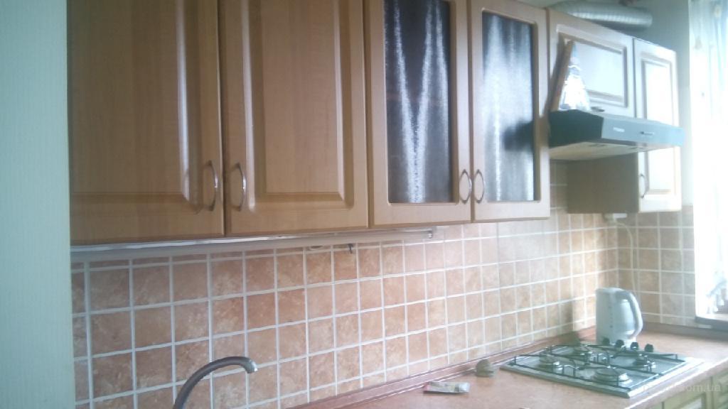 Аренда однокомнатного дома в Киевском районе