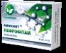 Неврофитам-Аминофит для улучшения работы почек