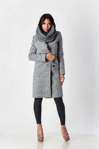 Пальто от производителя Phaeton