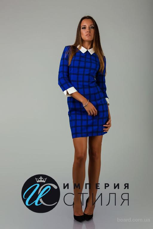 Купить оптом обувь от производителя женская одежда