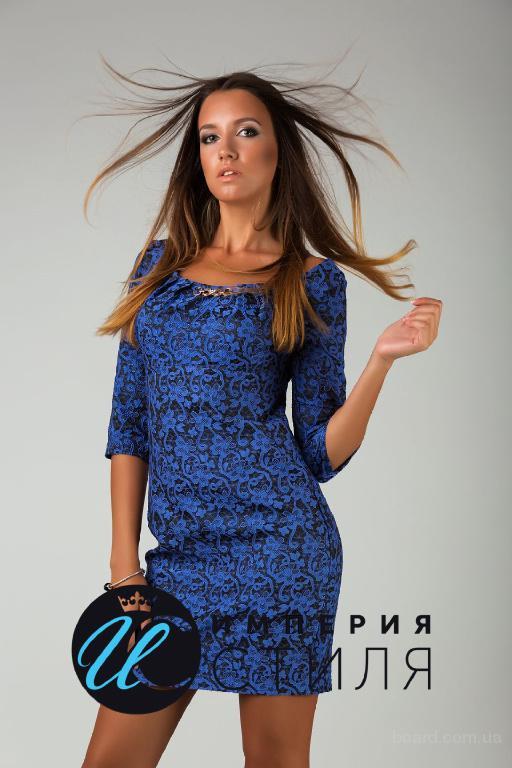 Оптом женская одежда цены
