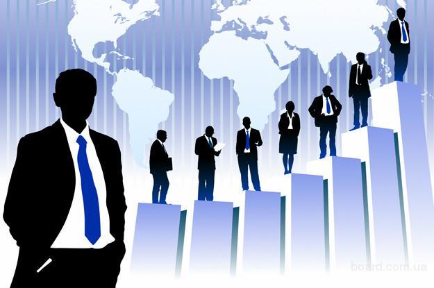 Предлагаю участие в концеренции посвященной вопросам открытия бизнеса с нуля и идей бизнеса