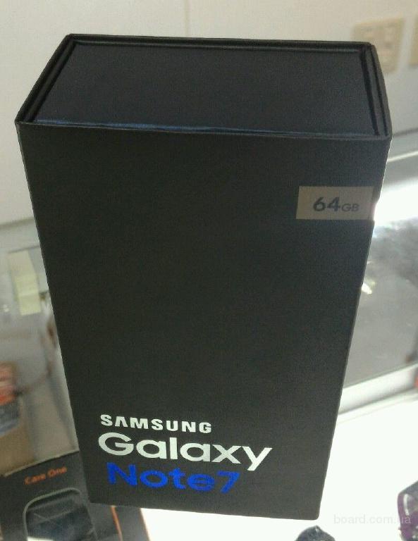 WhatsApp CHAT: +962787427308 Nuevo Samsung Galaxy Note 7 SM-N930FD Duos 5,7 '12MP (desbloqueado fábrica) 64 GB de teléfono
