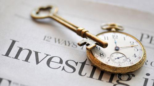 Покупка венгерской недвижимости с последующей сдачей в аренду - надежная инвестиция в Европу.