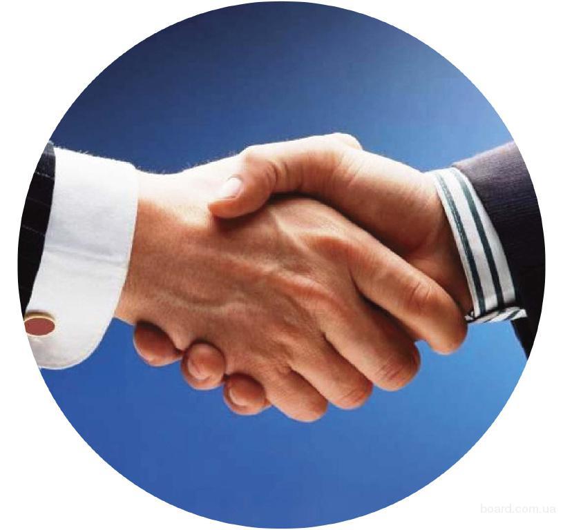 Оптовые продажи оноколекарств для медучреждений и аптек.