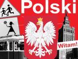 Работа за границей в Германии, Литве, Польше, Чехии, Италии