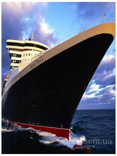 Помощь морякам морские юридические услуги