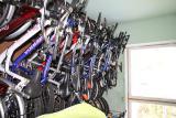 БУ Нові Оптом Велосипеди із Європи в Україні, Великий вибір велосипедів по доступним цінам.