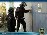 Охрана магазинов в Харькове