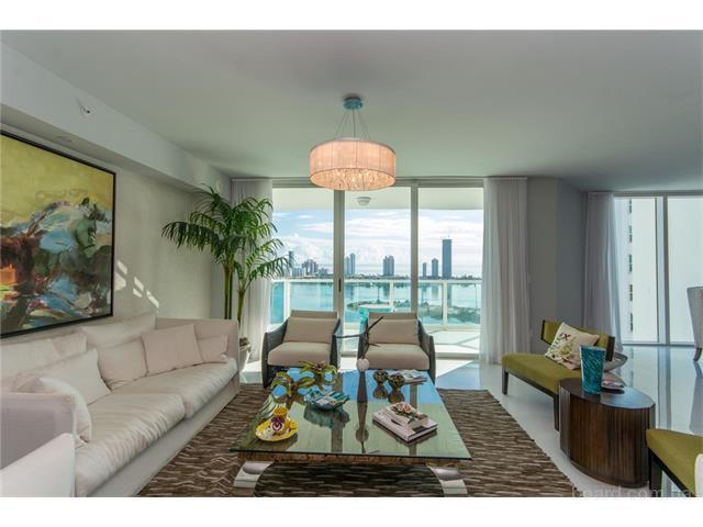 Купить квартиру в майами цены