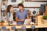 Бизнес план кафе (кофейни)