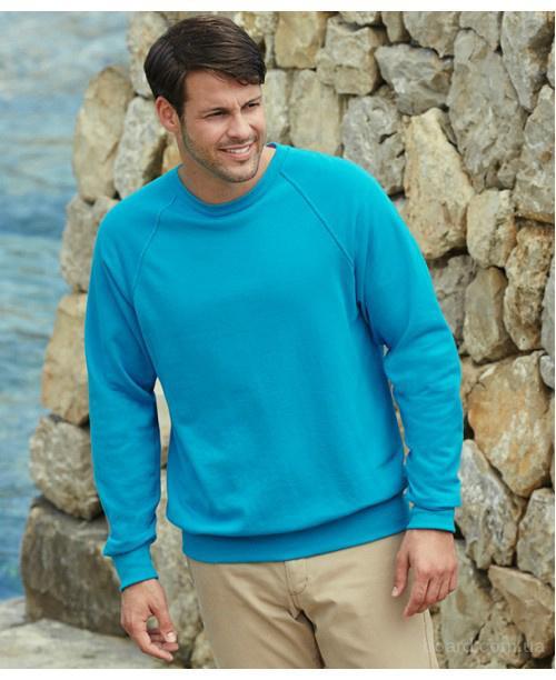 толстовка облегченная,свитер, одежда для сферы обслуживания,трикотажная одежда