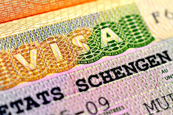 Бесплатные визы с работой в Польшу и Чехию!