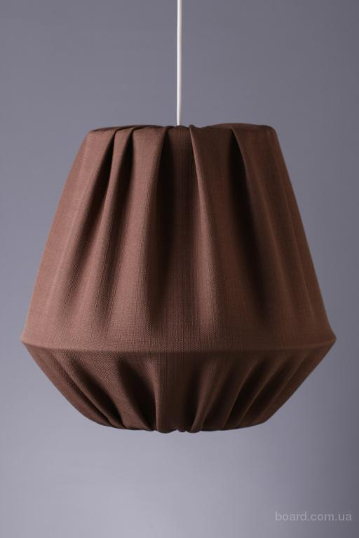 """Подвесной светильник """"Copertino"""""""