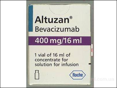 Забудьте об очереди за препаратом Алтузан