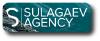 Лендинг пейдж от Sulagaev-Agency