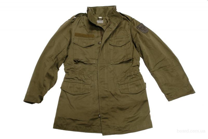 Куртки Австрия Купить