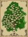 Генеалогическое древо. Исследование фамилии, родословной. Архивные данные, национальность, гражданство.