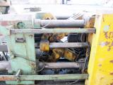 Продам литейные машины А711А08