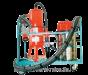 Пескоструйный аппарат с системой оборота дроби SAPI DINO Junior