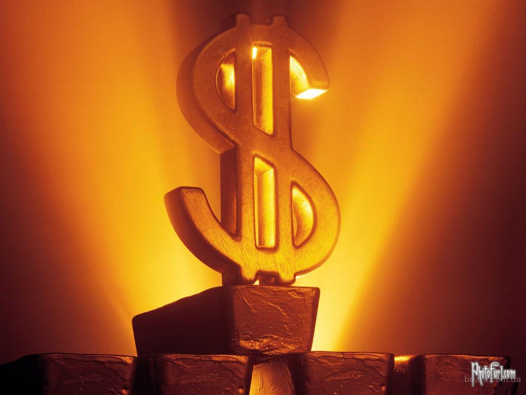 кредиты и займы, кредиты и ипотека