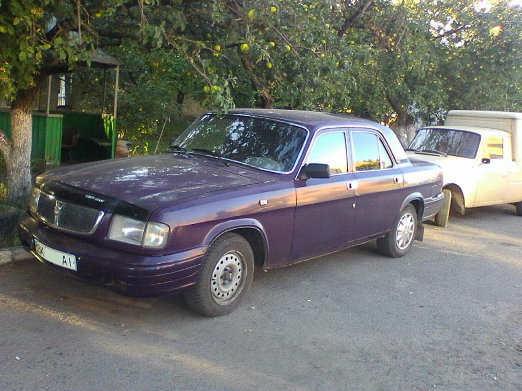 Кредит на автомобили с пробегом украина