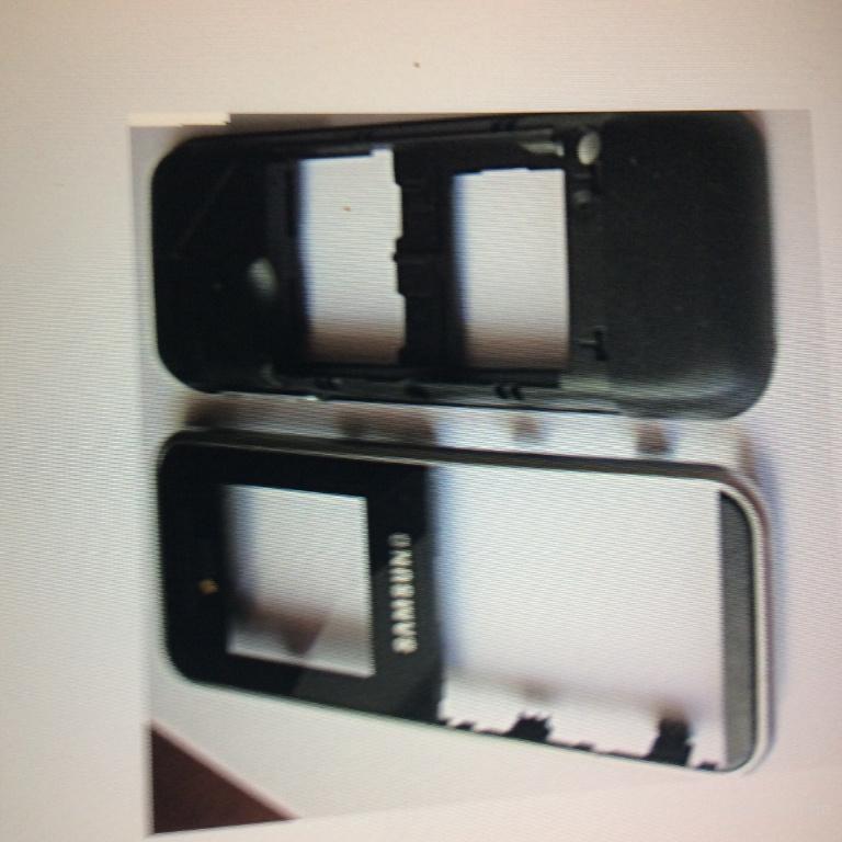 Корпус Samsung 1182 оригинал