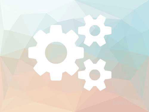 Розробка та створення сайтів