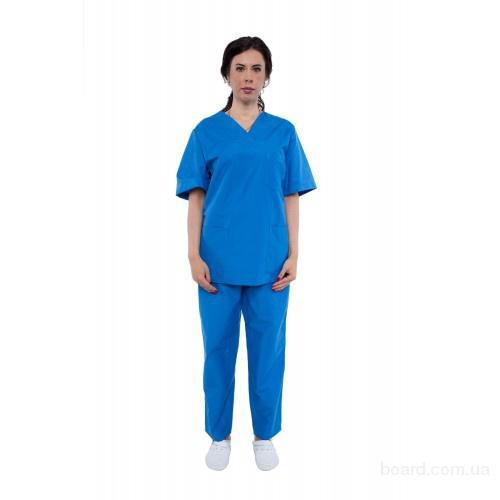 костюм хирурга женский,медицинская одежда,униформа