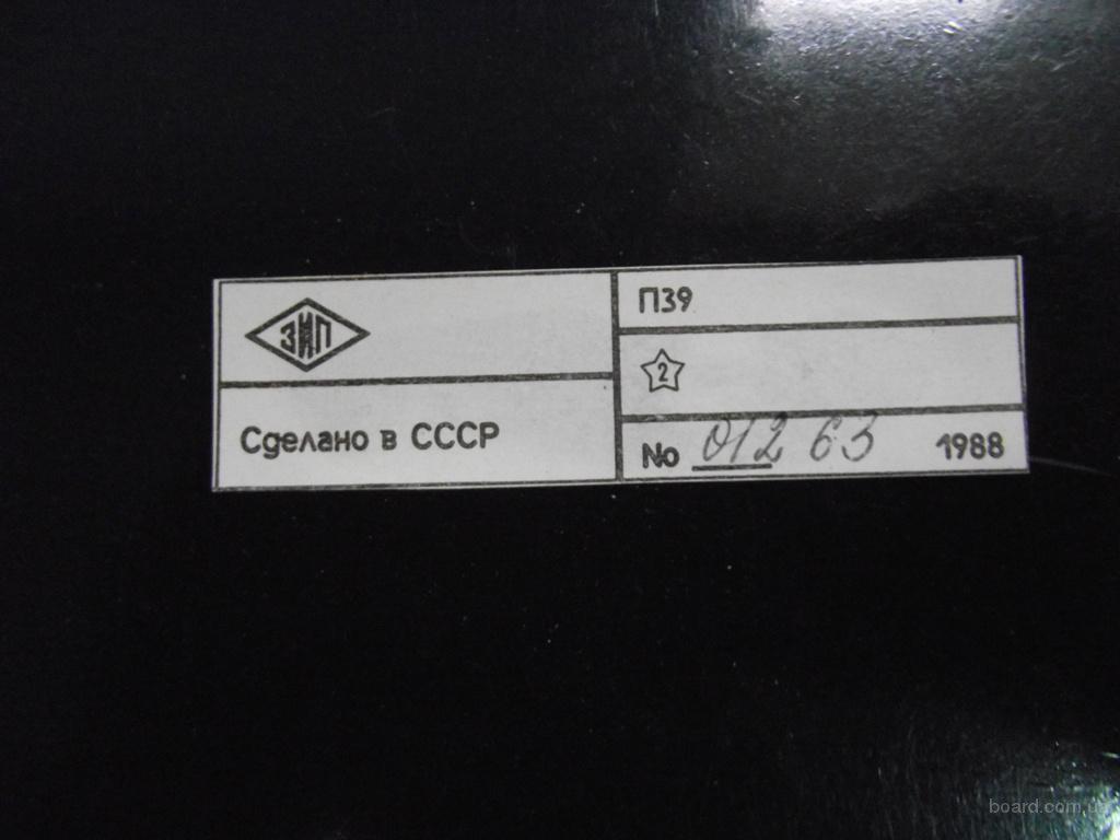 EMD-MINI: частотные преобразователи ELHART. КИП-Сервис ...