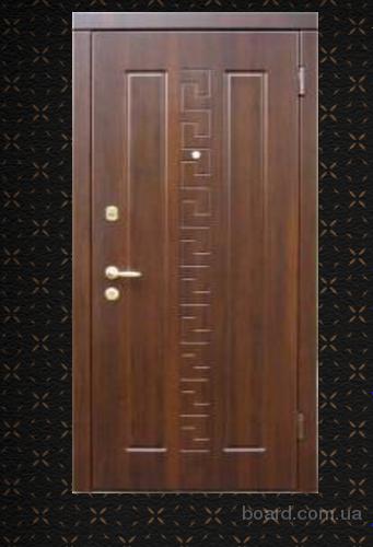 входная дверь высотой 240 со склада