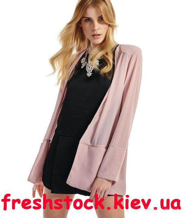 Стильная женская стоковая одежда Piazza Italia!