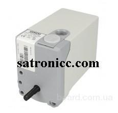 Сервоприводы Siemens SQN70.294A20