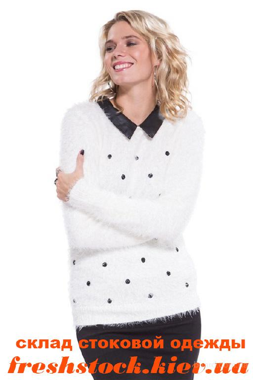 Осенне-зимняя одежда Cache Cache оптом!